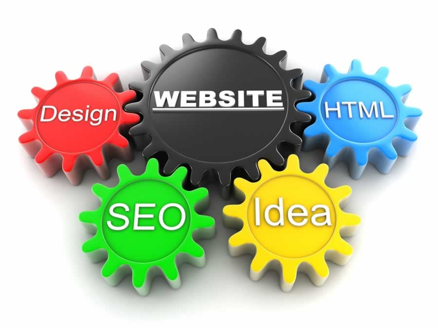 Создание сайтов в Чебоксарах , заказать сайт в Петербурге , разработка сайтов в Москве