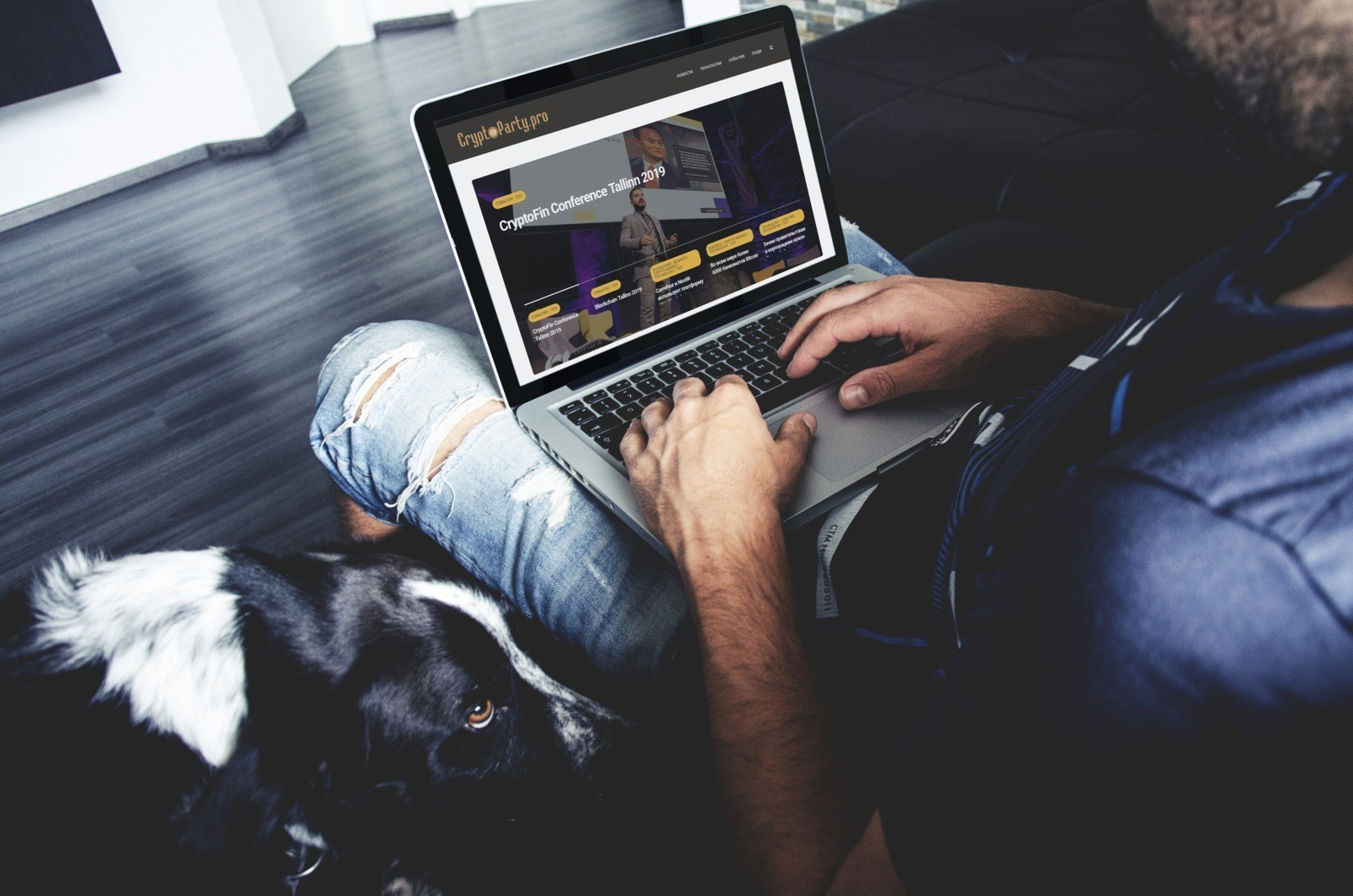 Создание сайта цена в чебоксарах как сделать красивый интернет магазин